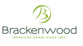 Brackenwood Windows Ltd